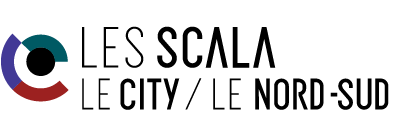 Cinema Geneve - Les Scala - Le City - Horaires